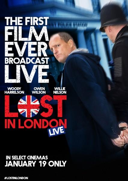 woody-harrelson-lost-in-london-4-426x600
