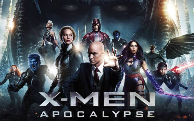 x-men-apocalypse-launch-quad-poster-1050x659