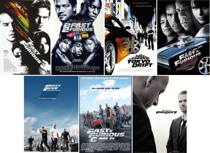 fast-and-furious-posters