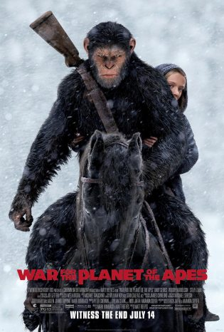 war-for-planet-of-the-apes-poster-5